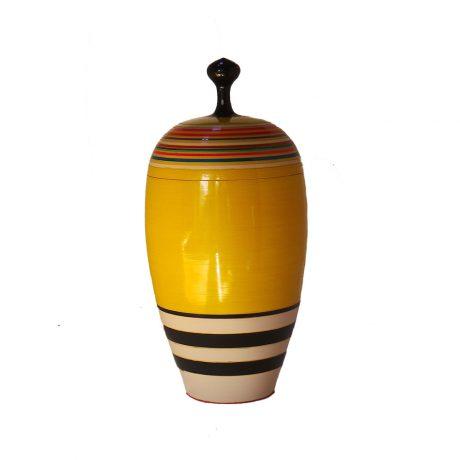 Laquer work container libaas dhigu – kurandi 41