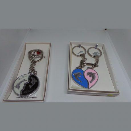 Keychain (3)