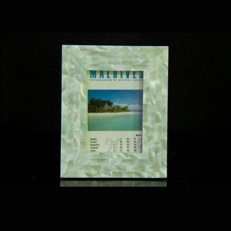photo frame (5)