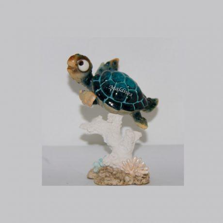 glass figurines (1)